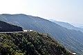 Hill near Shillong, Meghalya, India.jpg