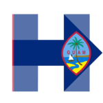 Hillary for Guam.png