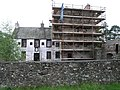 Hills Castle - geograph.org.uk - 494920.jpg