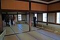 Himeji Castle No09 043.jpg