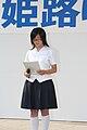 Himeji Oshiro Matsuri Ju10 023.JPG