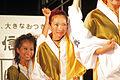 Himeji Yosakoi Matsuri 2012 116.JPG