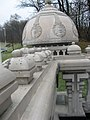 Hindu Temple of Greater Chicago - panoramio - hakkun (1).jpg