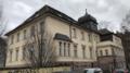 Hirsch-Villa.png