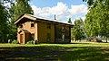 Historic Slaven's Roadhouse (00944C3F-1DD8-B71B-0BDF3EEC9019F971).jpg