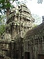 Historic sites in Cambodia.jpg