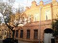 Historical architectural building in Ganja11.jpg