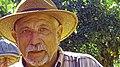 Historische Zuckersiederei in Kuba 03.jpg