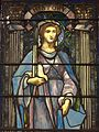 History (stained glass window).jpg
