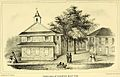 History of Delaware Co. Chester Town Hall.jpg