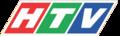 Ho Chi Minh City Television logo (2003-present).png