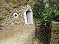 Hobbit House (36737937043).jpg