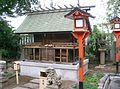 Hochigai-jinja shinmeisha.jpg