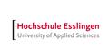 Hochschule Esslingen logo.png
