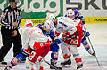 Hockey pictures-micheu-EC VSV vs HCB Südtirol 03252014 (120 von 180) (13666875065).jpg