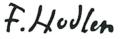 Hodler autograph.png