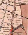 Hoekwater polderkaart - Tweemanspolder.PNG