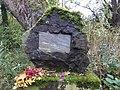 Hoerbranz-Lake Constance-Memorial Werner Zugger-01ASD.jpg