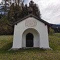 Hofkapelle Perchegg Sistrans 2.jpg