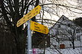 Hofstetten-Tiefenstein 135.jpg
