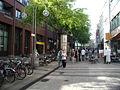Hohe-Straße-Köln-L-Ende-zur-Hohe-Pforte- 040.JPG