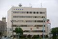 Hokkaido-Shimbun-Hakodate-01.jpg