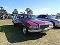 Holden Statesman stationwagon (37254251361).jpg