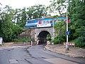Holešovice, Za elektrárnou, viadukt trati 091 (05).jpg