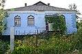 Holovanivsk R.Luxenburg Str. 06 Synagogue 01 (YDS 0661).jpg