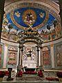 HolyCross Jer-Roma fc02.jpg