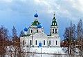 Holy Trinity Church (Sysoevo) 03.jpg