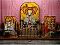 Holy Trio at Main Temple, RKMVP.jpg