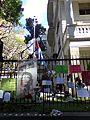 Homenajes a Fidel Castro en Buenos Aires 01.jpg