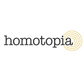 Homotopia (festival) LGBT arts festival in Liverpool, UK