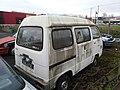 Honda Acty (40258423372).jpg