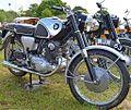 Honda CB77 (1964).jpg