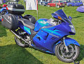 Honda CBR 1100 XX - Flickr - mick - Lumix.jpg