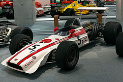 Honda RA301 front-left Honda Collection Hall.jpg