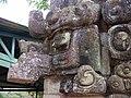Honduras-0189 (3886947882).jpg