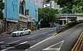 Hong Kong (16350249923).jpg