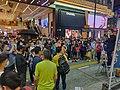 Hong Kong - Great George Street - 2020-06-04 - 4.jpg