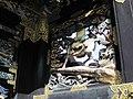 Hongan-ji National Treasure World heritage Kyoto 国宝・世界遺産 本願寺 京都436.JPG