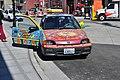 Honk Fest West 2015, Georgetown, Seattle - art cars - Mobile Gallery 03 (18806783488).jpg