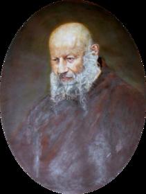 Honorat Koźmiński.png