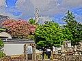 Honren Temple -1620 - panoramio.jpg