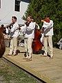 Hontianska parada 2003-DSC01294.JPG