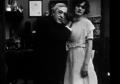 Hope, a Red Cross Seal Story (1912)-Robert Brower e Gertrude McCoy.tiff