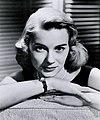 Hope Lange 1958 keynote photo.jpg