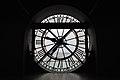 Horloge du musée d'Orsay.jpg