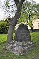 Horní Jiřetín - Obelisk.jpg